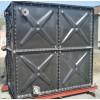 河北水箱厂搪瓷钢板装配式搪瓷钢板水箱河北富利水箱