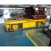 湖州厂家直销AGV平车蓄电池电动平车AGV搬运地平车
