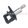 GYFG60-A型液压封管器