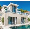 汕尾奢华元素别墅外墙砖 优质瓷砖厂家