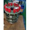 800A 1.5兆瓦-永济产电机-风电滑环-风力发电集电环