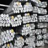环保5062超硬高精密铝合金管