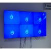 台州工业显示器