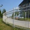 优质围墙金属栏杆 厂区隔断护栏网 珠海产业园围栏网