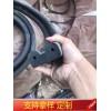 杭州地铁密封条盾构机密封圈