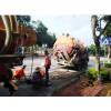 排污管道堵塞四种隐患,疏通管道施工方法