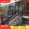 楼梯护栏 楼梯栏杆大量销售 搜栏供应链