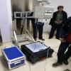 高频X射线机24HA