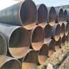 DN1000螺旋钢管价格