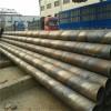 DN400螺旋钢管价格多少钱