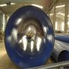 DN1400螺旋钢管价格一米多少钱