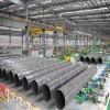 DN1000螺旋钢管价格怎么卖