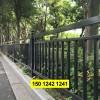 清远人行道隔离栅 马路中间护栏 广州公路围栏