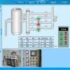 煤矿泵房无人值守自动化系统