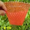 供应中山加盖自封防静电气泡袋广州平口透明气泡袋厂家