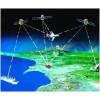 北斗高精度定位导航系统精准定位露天煤矿化工厂