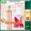 红球藻低聚肽玫瑰饮加工生产厂家,酵素褐藻CLA软糖oem