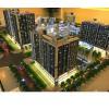 黑河沙盘模型-建筑模型制作-沙盘模型公司