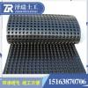 江苏2公分卷材排水板复合排水板厂家