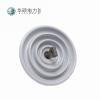 现货供应陶瓷绝缘子xp-70