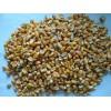 收购大量优质玉米、大米、大豆