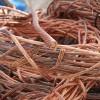 江阴市回收废金属-江阴废铜回收行情