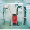 东莞紫光电气承包清溪新装2台630kva变压器