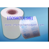 食品干燥剂包装纸 干燥剂自动包装纸卷