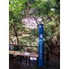 公园一键式报警柱,一键紧急报警柱建设智慧公园标配