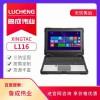 国产全加强固式笔记本电脑