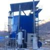 甘肃省鸭粪发酵设备生产厂家直销供应规格报价工作原理