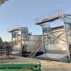 四川猪粪发酵罐生产厂家工作原理