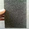 聚乙烯闭孔泡沫板产品结构及尺寸