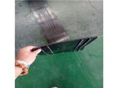 外置式橡胶止水带执行标准