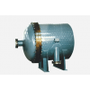 山东螺旋板式换热器设备新设计模式 灵动个性