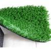 承接塑胶跑道、PU球场、弹性地砖、人造草坪