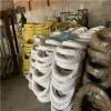 合肥建良金属 冷拔丝水泥条 定制