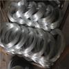 池州建良金属 冷拔丝调直丝 厂家