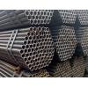 贵州建筑工地支架|贵阳架子管价格|Q235架子管现货库存