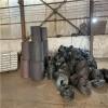 惠州建良金属 U型丝编制丝 规格