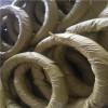 龙岩建良金属 退火圈丝水泥条 价格