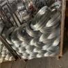 宿州建良金属 冷拔丝水泥条 规格