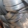 梅州建良金属 U型丝丝网 生产